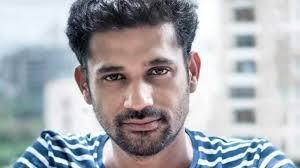 Ship of Theseus star Sohum Shah will play Kangana Ranaut's lover in Simran  - bollywood - Hindustan Times