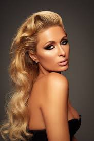 Paris Hilton Documentary Introduces the ...
