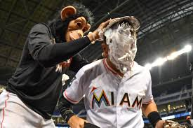 WATCH: Miami Marlins highlights from ...