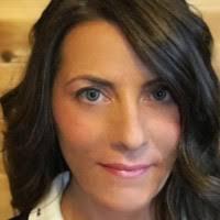 Billie Smith - Asssociate Administrator - AA Medical | LinkedIn