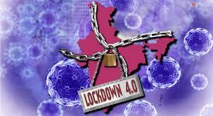 Centre extends nationwide Coronavirus Lockdown till May 31