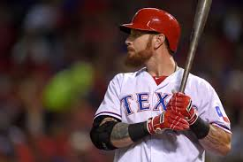 Josh Hamilton indicted on child abuse charges - Lone Star Ball