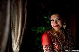 bengali bride at the palace at somerset