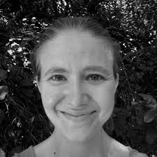 Jennifer Johnson | Carnegie's Department of Global Ecology