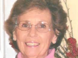 Roberts, Myrtle Ruth Miller | Obituaries | dothaneagle.com