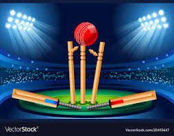 cricket stadium hd wallpapers free hd
