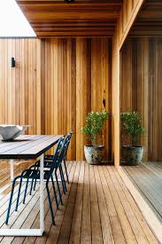 exciting shiplap cladding ideas for