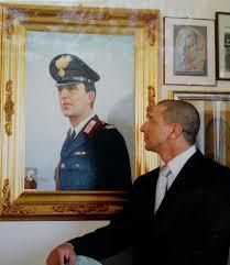 Mafia: figlio maresciallo Lombardo, 'troppi misteri su sua morte ...
