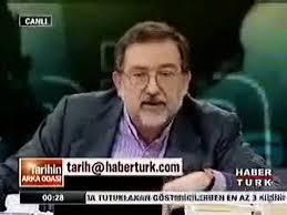 Murat Bardakçı çılgına döndü! - Dailymotion Video