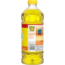 lemon fresh 48 oz bottle walmart