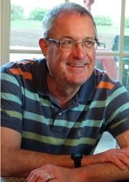 Adam Gray Holterhoff Jr. | Local Obituaries | nwitimes.com