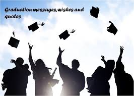 graduation messages wishes and quotes ▷ tuko co ke
