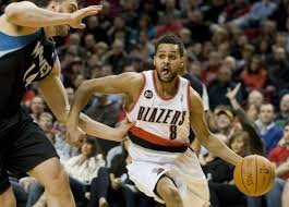 Blazers renounce rights to point guard Patty Mills, who will apparently  sign with Spurs - oregonlive.com
