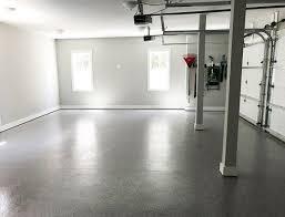 garage floor coating yelp