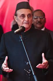 Karan Singh – Wikipedia