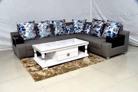 rectangle corner sofa set corner sofas