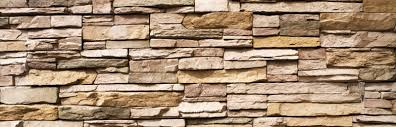 stone cladding systems archives