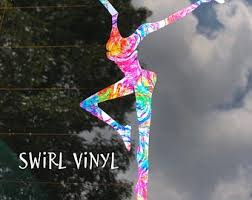 Dave Matthews Band Sticker Etsy