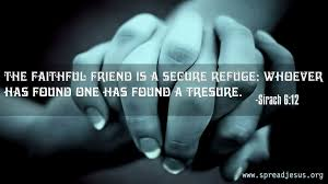 friendship quotes friendship quotes in the bible