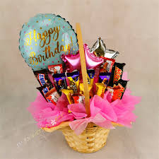 gift box 35