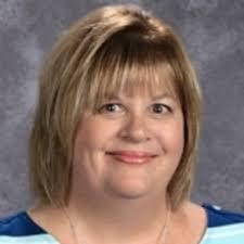 Sara Smith | Menominee Elementary