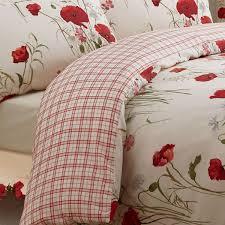 home furniture diy duvet bedding set