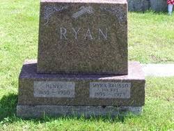 Myra Brusso Ryan (1895-1973) - Find A Grave Memorial