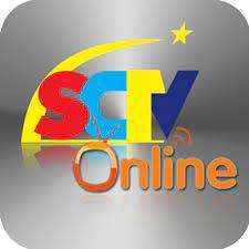 SCTV Online HD - Xem Tivi SCTV Online | FREE iPhone & iPad app market