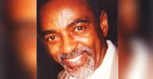 Sherman Wallace Obituary - Visitation & Funeral Information