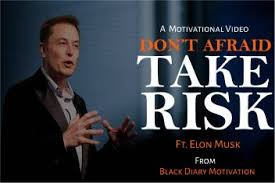 elon musk motivation quotes poster paper print quotes
