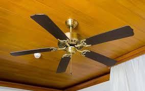 best ceiling fan brands 8 brands that
