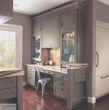 best diy cleaner for hardwood floors