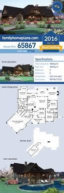 top ten best ing house plans