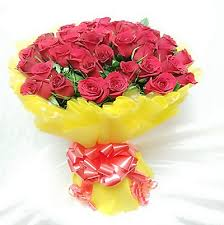 flower gifts delivery to