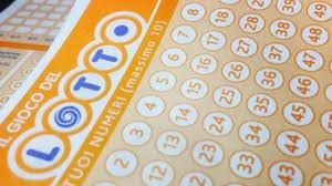 Lotto, centrata a Travagliato una quaterna da 65mila euro