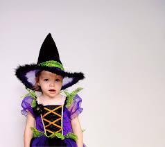 cute little witch makeup saubhaya makeup