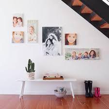 inspiring living room wall decor ideas