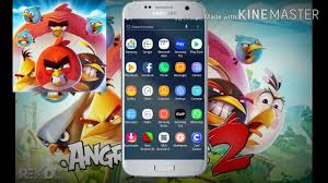 Angry Birds 2 2.41.2 Apk Mod Gems Energy Data Android Offline .GAME PAK  BLUE - YouTube