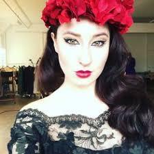 Robyn Adele
