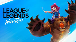 ผู้พัฒนา League of Legends : Wild Rift เผยข้อมูลเพิ่มเติมชุดใหญ่  พร้อมช่วงเวลาเปิดตัวอย่างเป็นทางการ