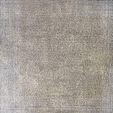 Hilary Ellis Artworks For Sale – Leyden Gallery