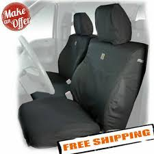 ssc2474cagy front carhartt seat covers