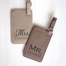 personalised gifts ideas
