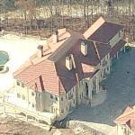 house in gainesville ga google maps
