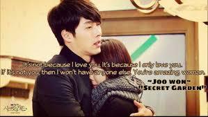 quotes paling r tis drama korea bikin baper maksimal