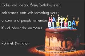 inspiring birthday quotes that celebrate life flokka