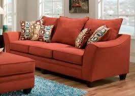 modern sofas in kenya