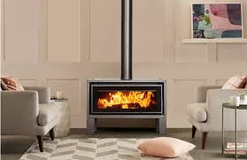 modern fireplace designs indoor wood