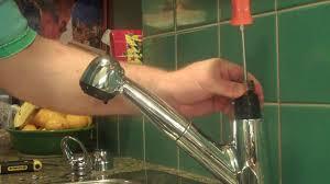 moen salora kitchen faucet repair you