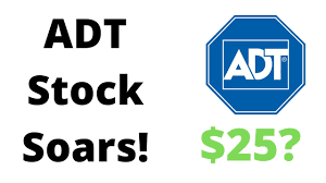 Investment! Is ADT Stock Worth Buying ...